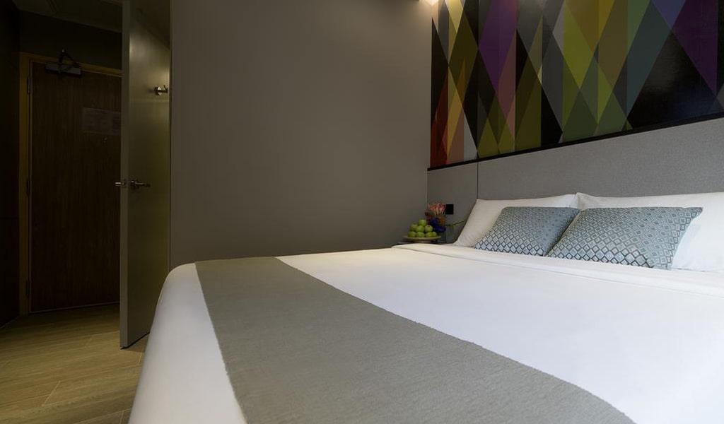 Hotel Mi (27)
