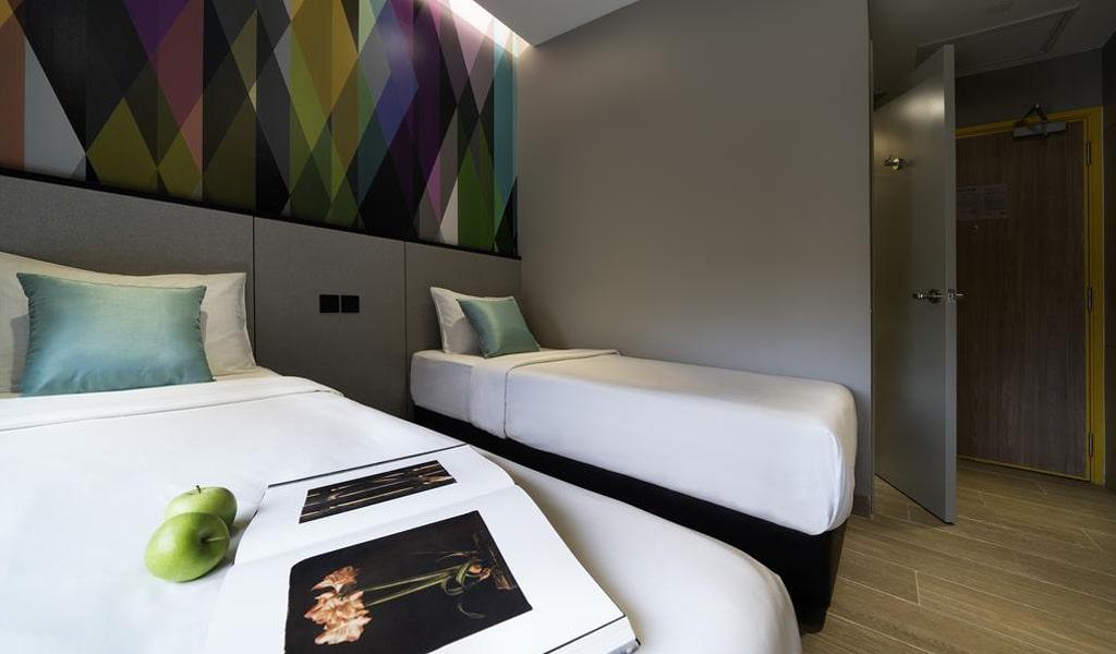 Hotel Mi (31)