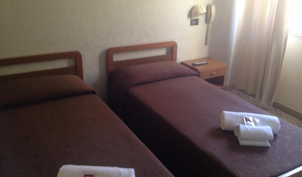 Hotel Reale (17)