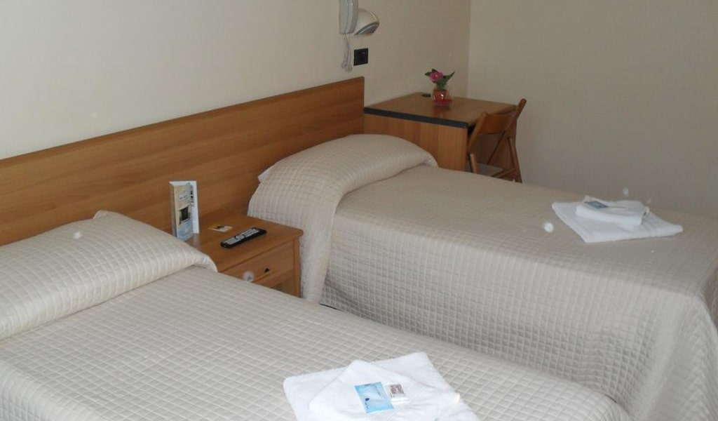 Hotel Reale (7)