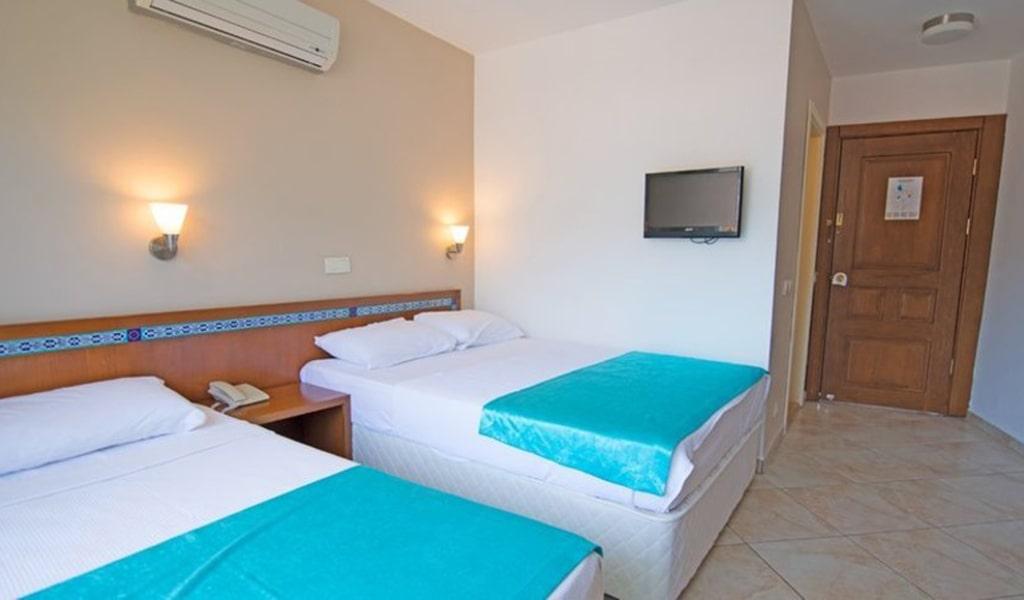 Idas Park Hotel5-min