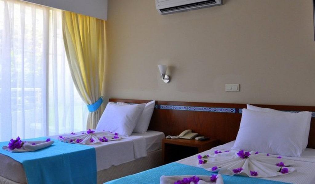 Idas Park Hotel6+-min