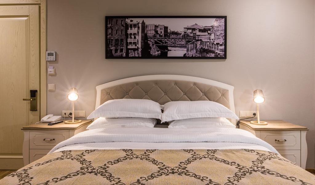 Khokhobi Hotel (21)