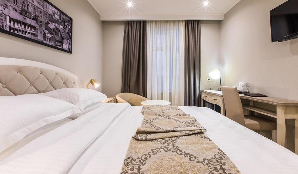 Khokhobi Hotel (26)