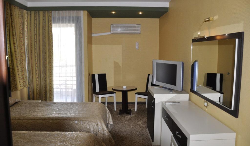 Lara Park Butik Hotel7-min