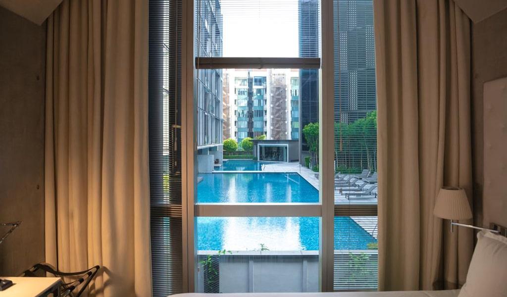M Social Singapore (2)
