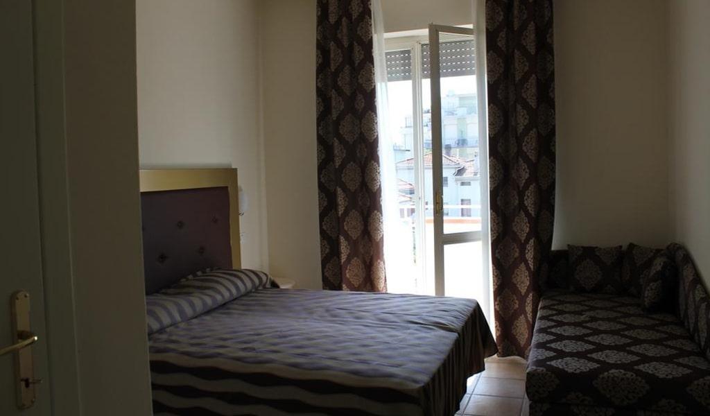 Marina Hotel (20)