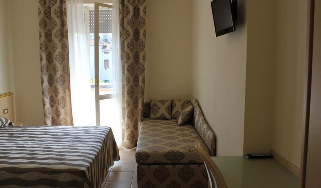 Marina Hotel (6)