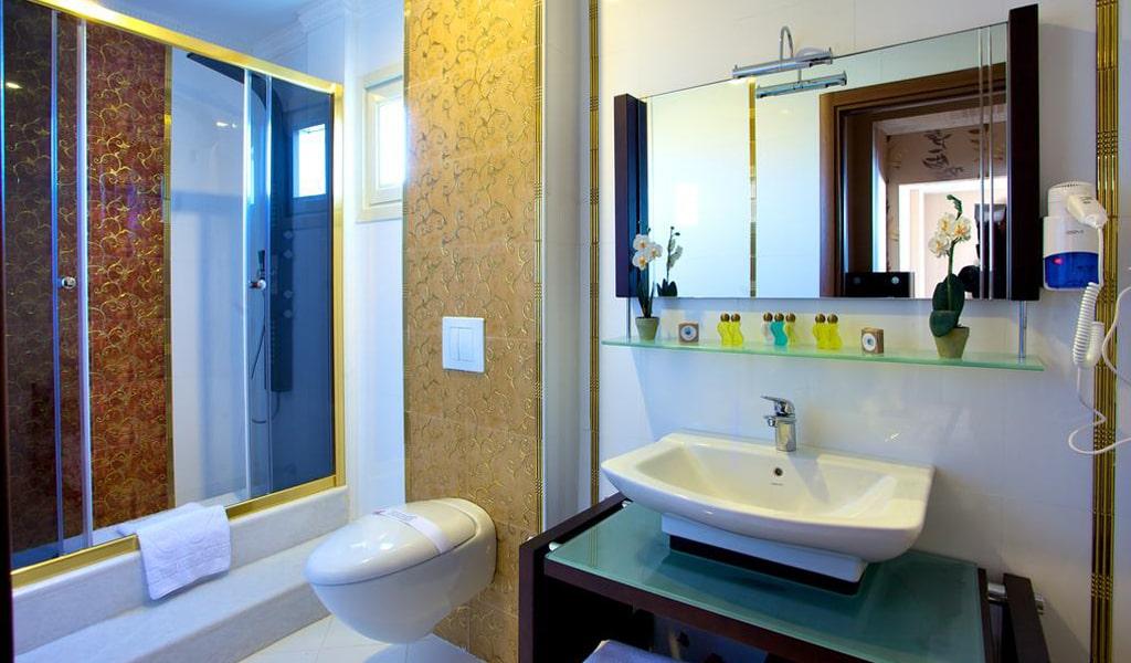 Marmaray Hotel (23)