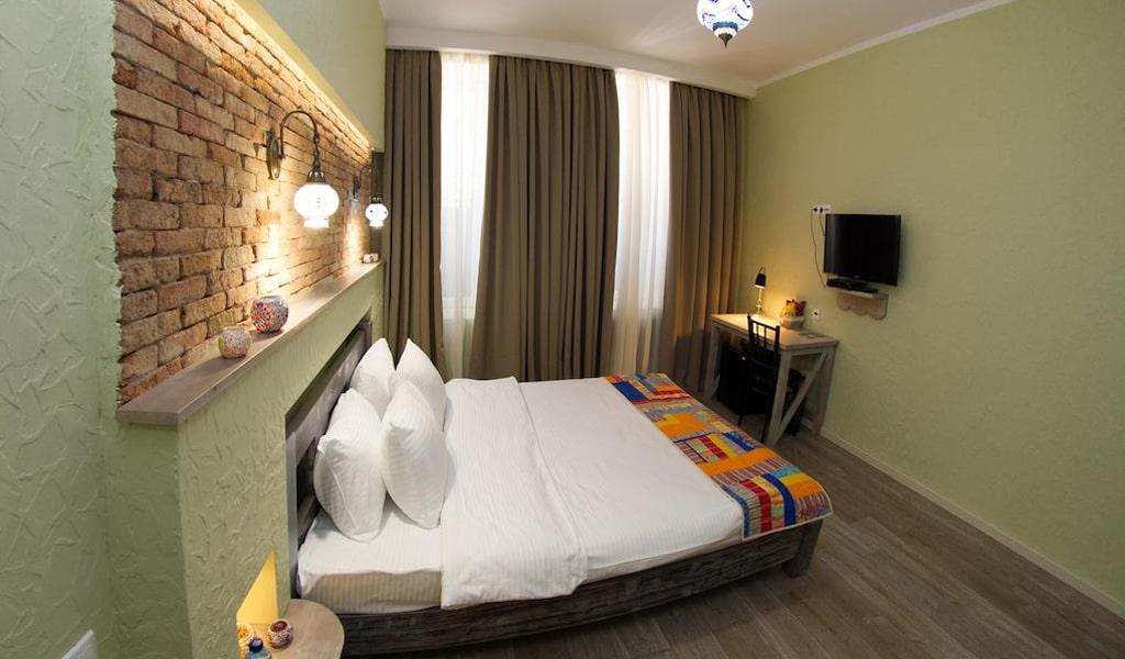 No12 Hotel (2)