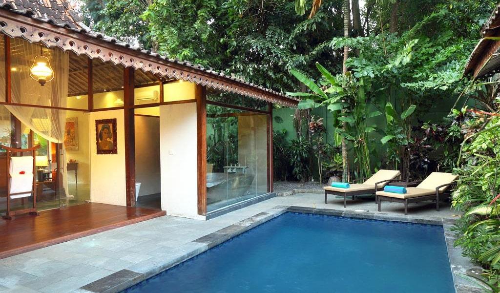 One-Bedroom Grand Private Pool Villa 3-min