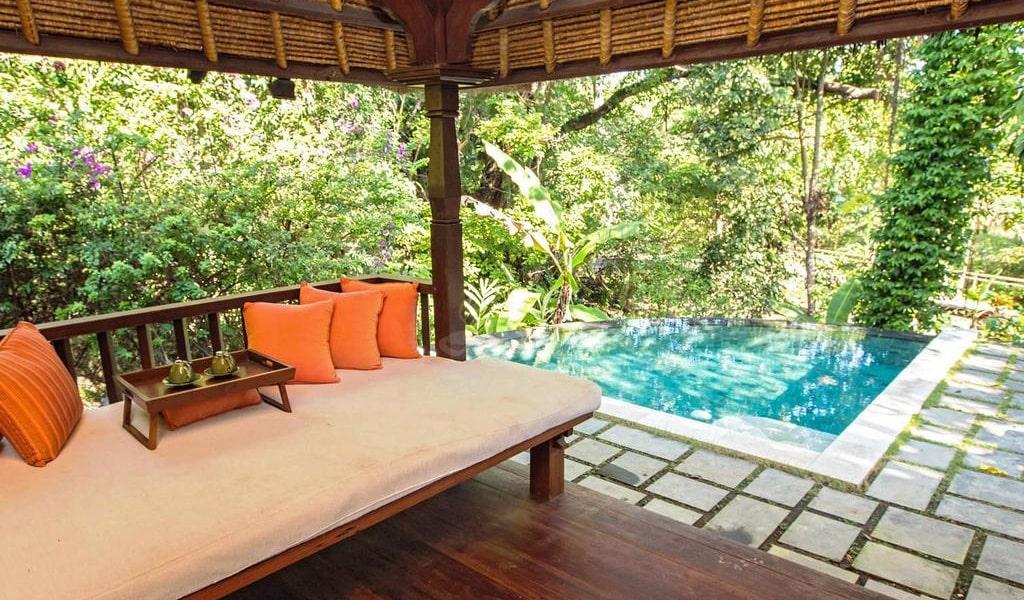 One-Bedroom Grand Private Pool Villa 4-min