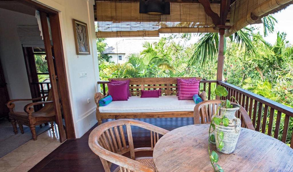 One-Bedroom Grand Private Pool Villa 6-min