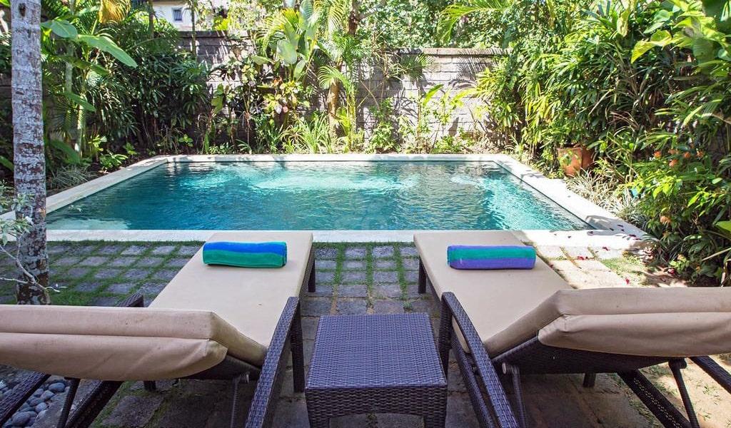 One-Bedroom Private Pool Villa 12-min