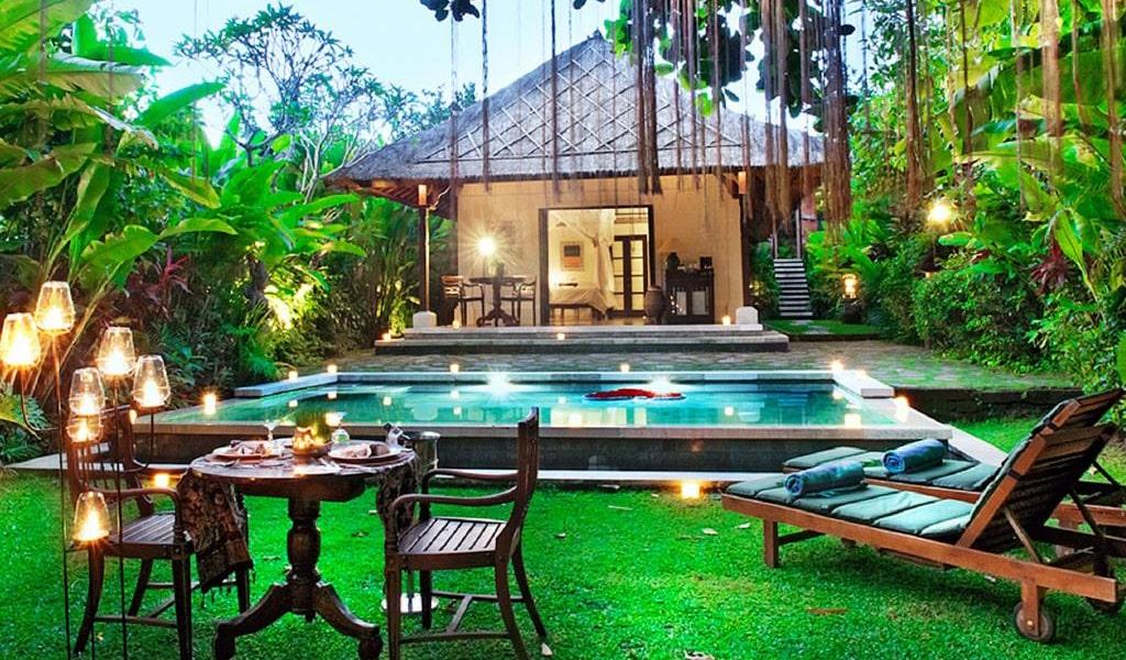One-Bedroom Private Pool Villa 3-min