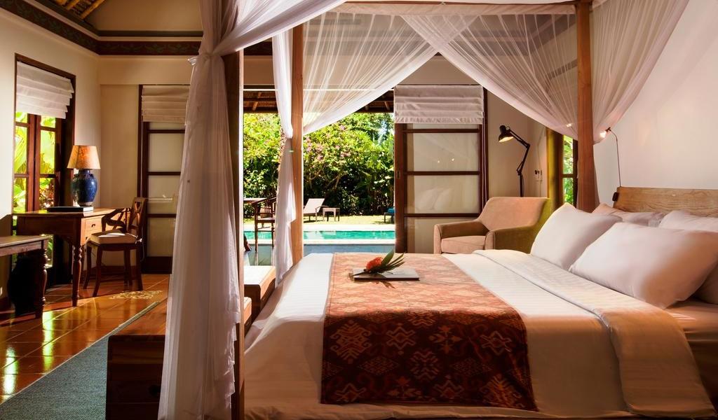 One-Bedroom Private Pool Villa 6-min