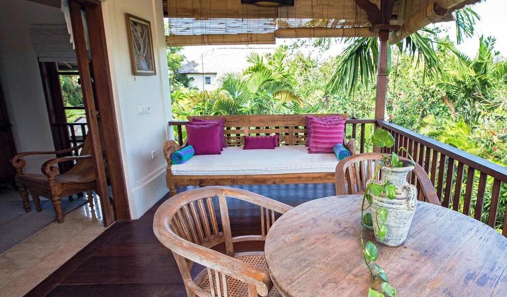 One-Bedroom Private Pool Villa 9-min