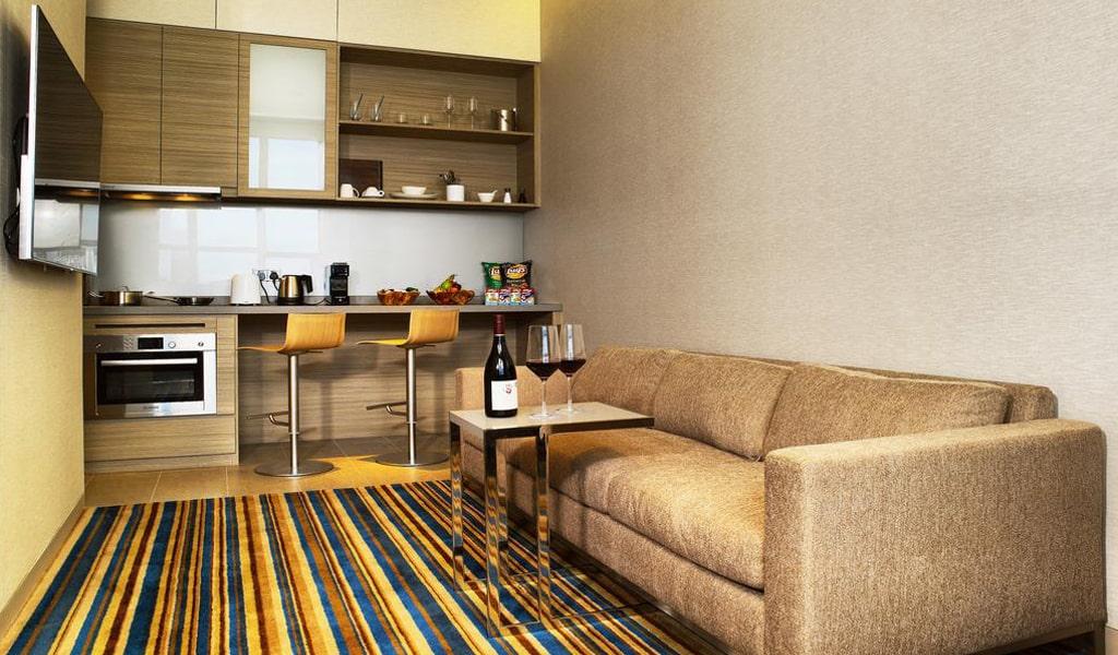 One Farrer Hotel & Spa (16)