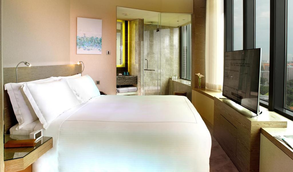 One Farrer Hotel & Spa (19)
