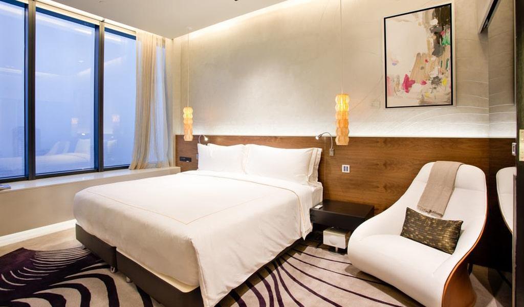 One Farrer Hotel & Spa (3)