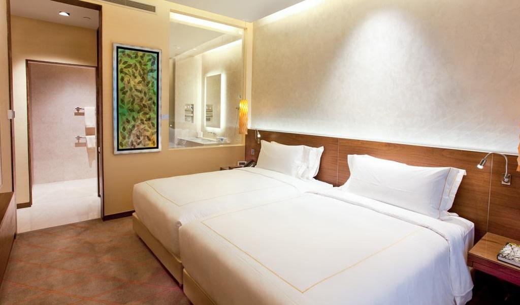 One Farrer Hotel & Spa (4)