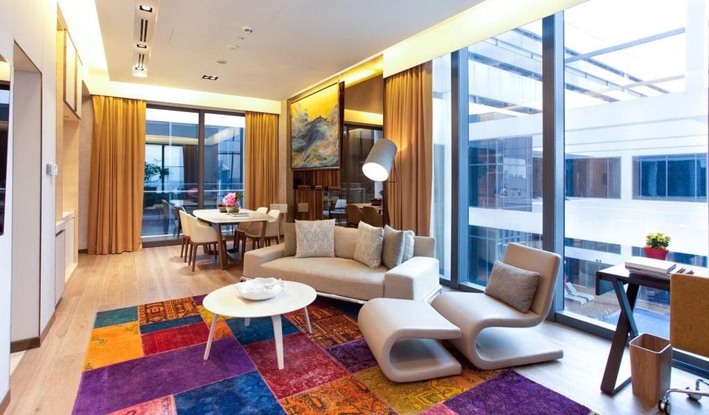 One Farrer Hotel & Spa (5)