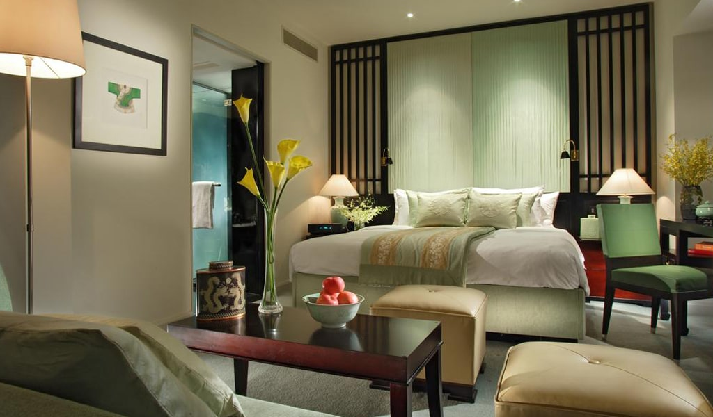 Orchard Hotel (13)