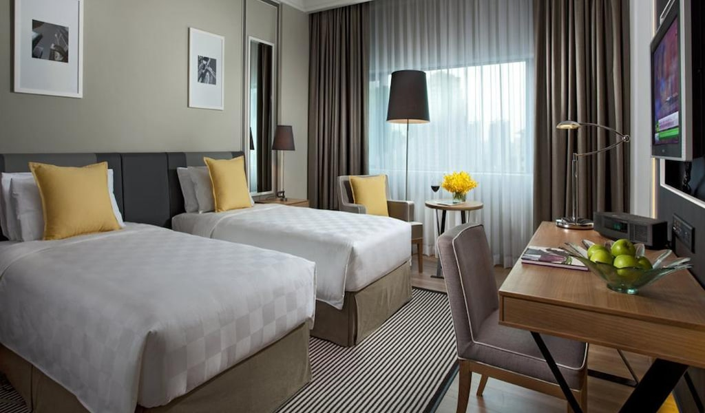 Orchard Hotel (17)