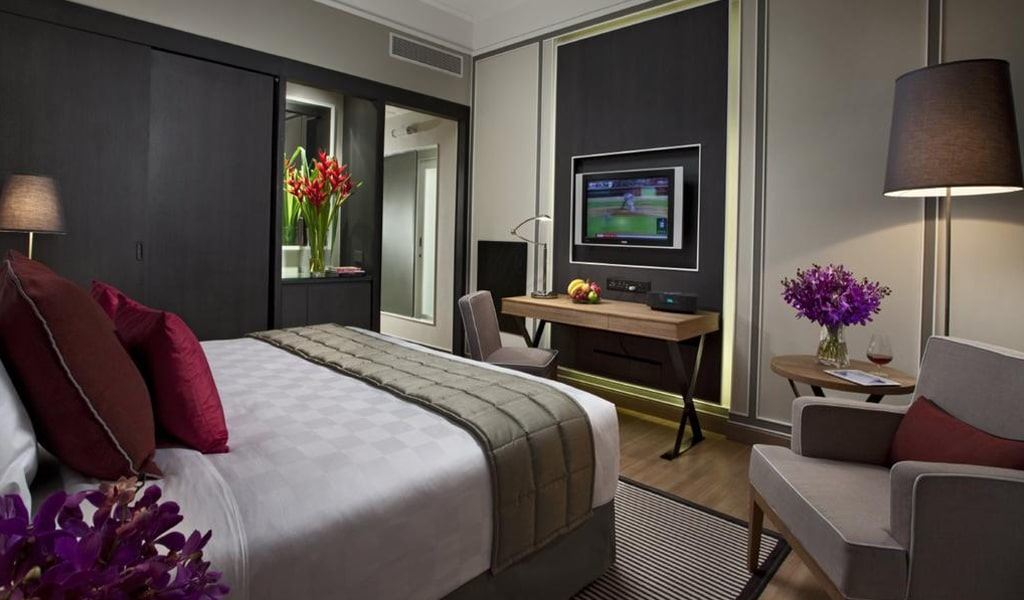 Orchard Hotel (19)