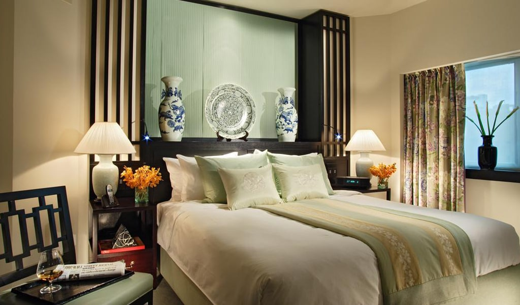 Orchard Hotel (23)