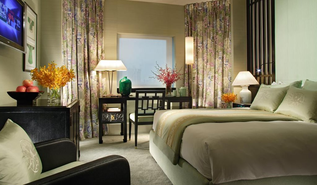 Orchard Hotel (27)