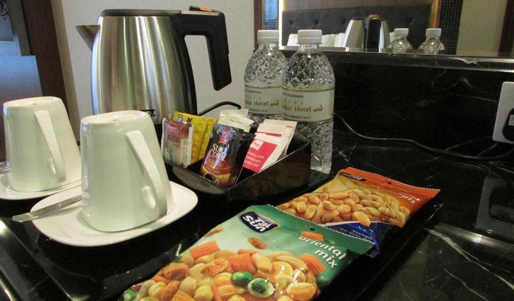 Orchid Hotel Tanjong Pagar (12)