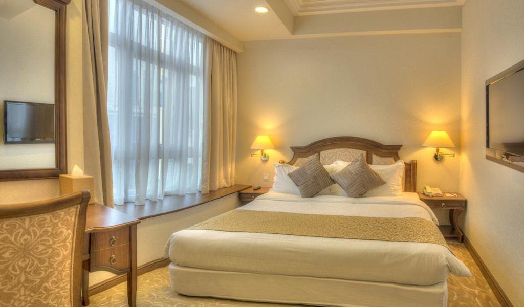 Orchid Hotel Tanjong Pagar (14)
