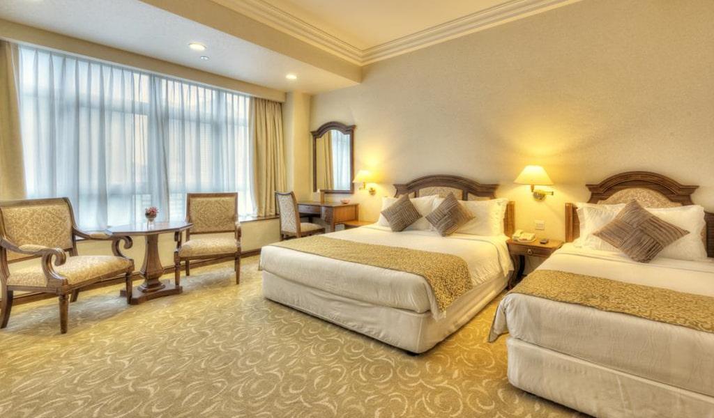 Orchid Hotel Tanjong Pagar (18)