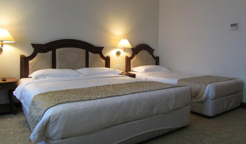 Orchid Hotel Tanjong Pagar (8)