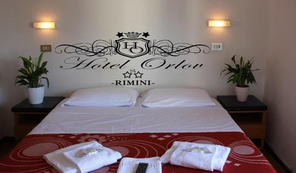 Orlov Hotel (12)