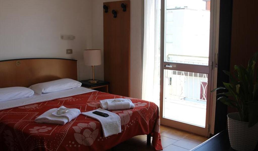 Orlov Hotel (13)