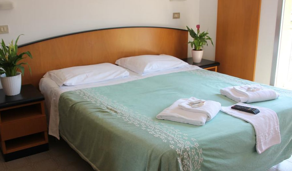 Orlov Hotel (14)