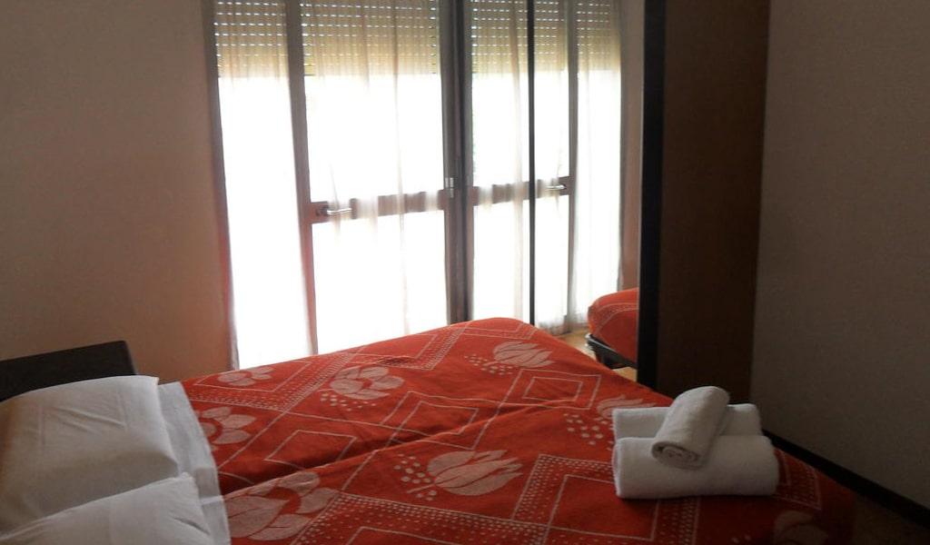 Orlov Hotel (19)