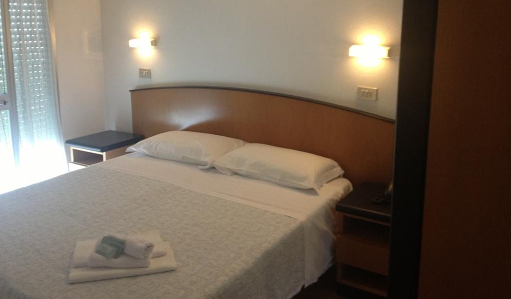 Orlov Hotel (21)
