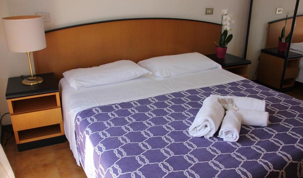 Orlov Hotel (6)