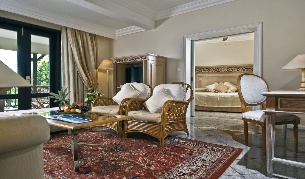 Presidential suites1