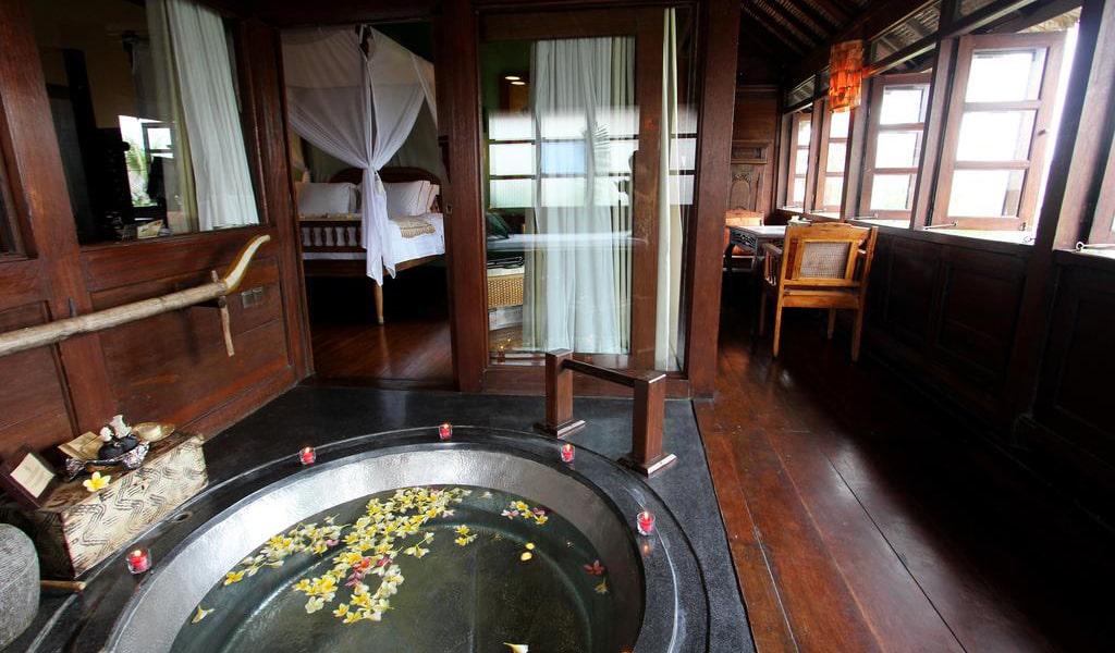 Rejang Suite with Ocean View 10-min
