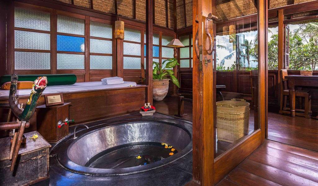 Rejang Suite with Ocean View 5-min
