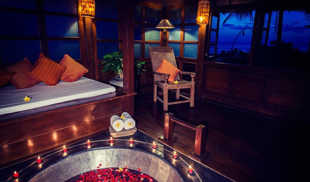 Rejang Suite with Ocean View 6-min