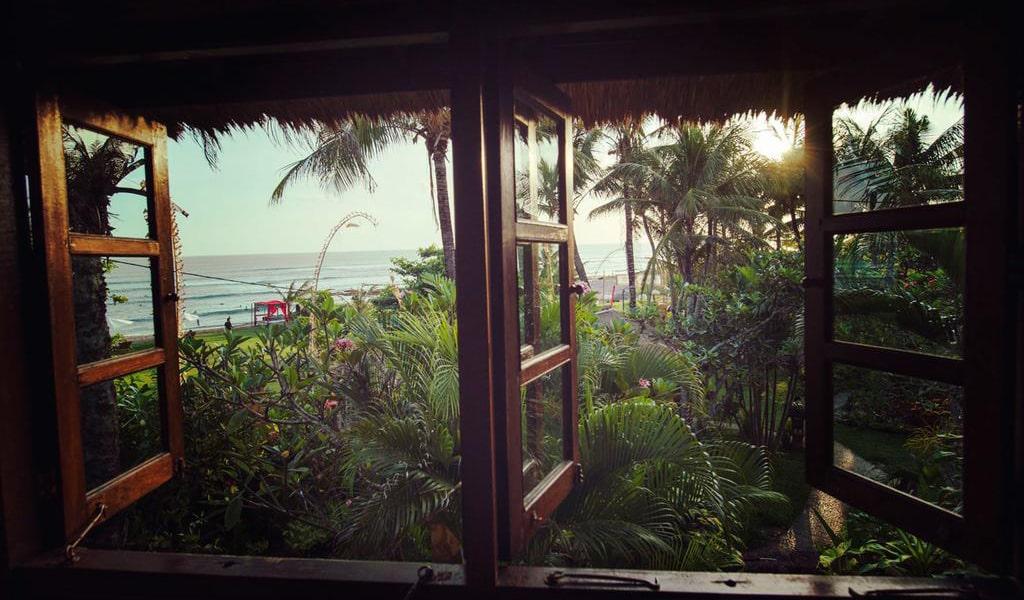 Rejang Suite with Ocean View-min