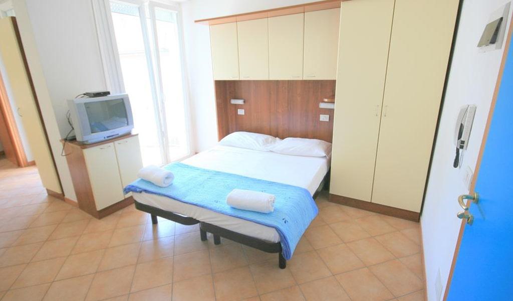 Residence Algarve (10)