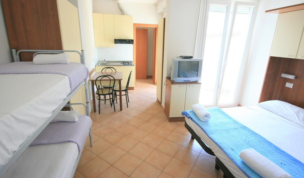 Residence Algarve (12)