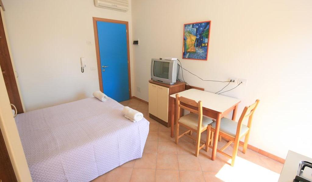 Residence Algarve (13)