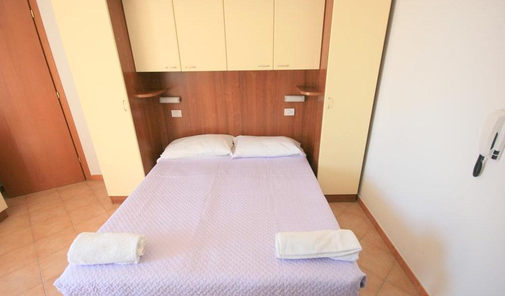 Residence Algarve (14)